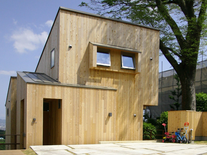 example_house_m1