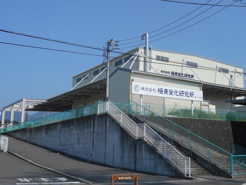 example_kyokutou1